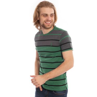 camiseta-aleatory-masculina-listrada-long-2019-modelo-5-