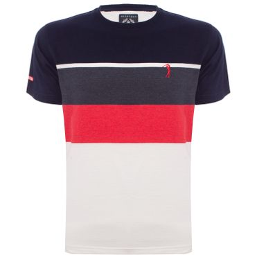 camiseta-aleatory-listrada-masculina-bond-still-2-
