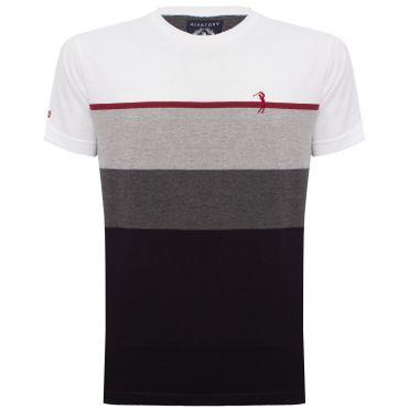camiseta-aleatory-listrada-masculina-bond-still-1-