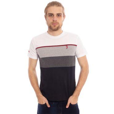 camiseta-aleatory-masculina-listrada-bond-2019-modelo-1-