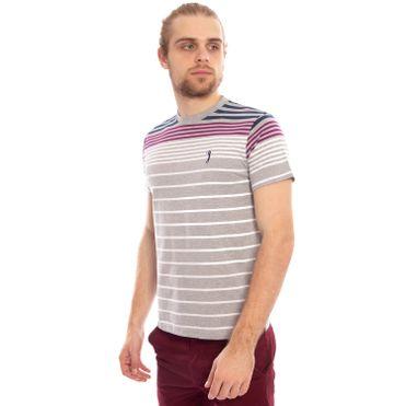 camiseta-aleatory-masculina-listrada-hang-2019-modelo-1-