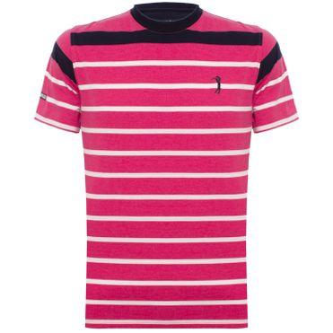 camiseta-aleatory-listrada-masculina-gang-still-1-