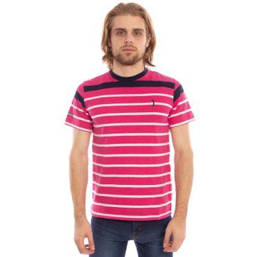 camiseta-aleatory-masculina-listrada-gang-2019-modelo-5-