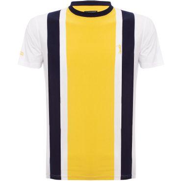 camiseta-aleatory-listrada-masculina-farry-still-1-