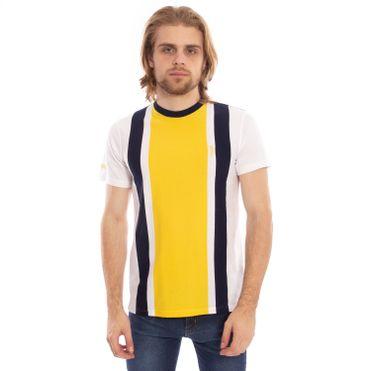 camiseta-aleatory-masculina-listrada-farry-2019-modelo-1-
