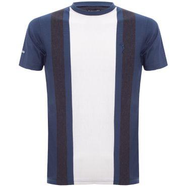 camiseta-aleatory-listrada-masculina-farry-still-2-