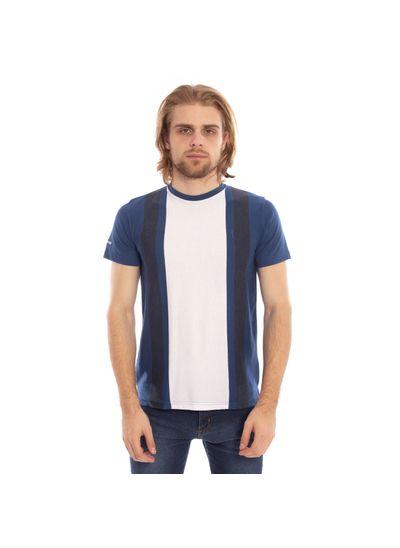 camiseta-aleatory-masculina-listrada-farry-2019-modelo-5-