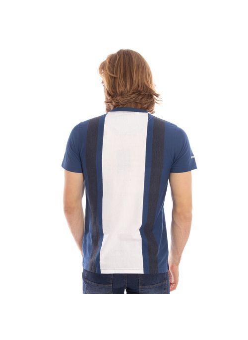 camiseta-aleatory-masculina-listrada-farry-2019-modelo-6-