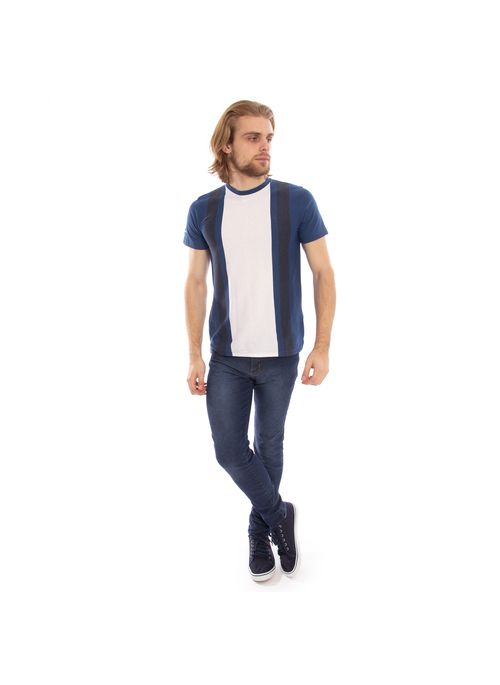 camiseta-aleatory-masculina-listrada-farry-2019-modelo-7-