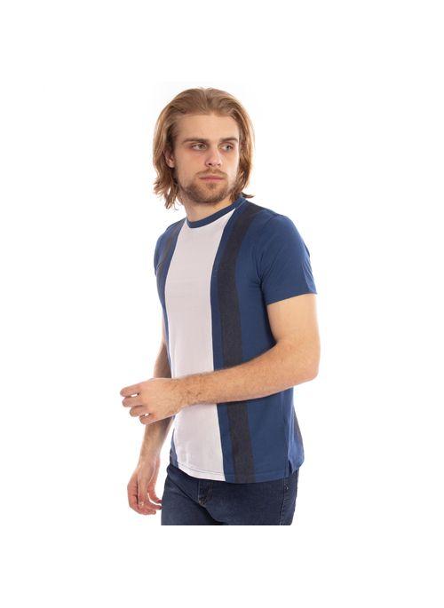 camiseta-aleatory-masculina-listrada-farry-2019-modelo-8-
