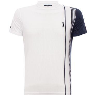 camiseta-aleatory-listrada-masculina-find-still-1-