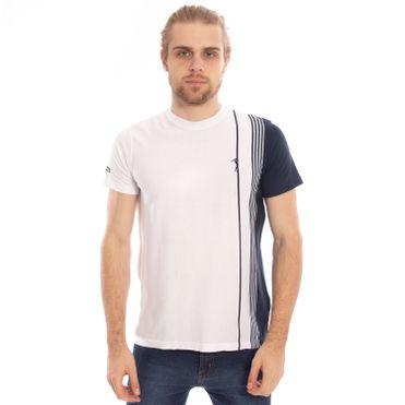 camiseta-aleatory-masculina-listrada-find-2019-modelo-5-