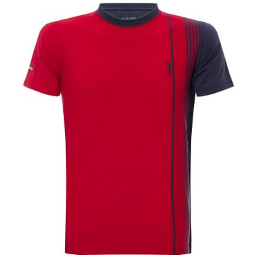 camiseta-aleatory-listrada-masculina-find-still-2-