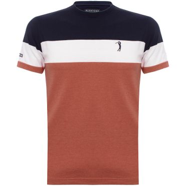 camiseta-aleatory-listrada-masculina-bull-still-2-