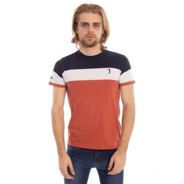 camiseta-aleatory-masculina-listrada-bull-2019-modelo-1-