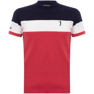 camiseta-aleatory-listrada-masculina-bull-still-1-