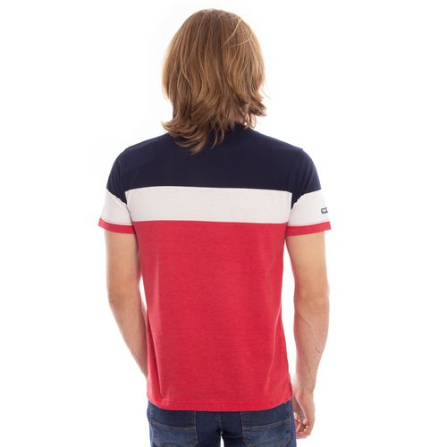 camiseta-aleatory-masculina-listrada-bull-2019-modelo-6-