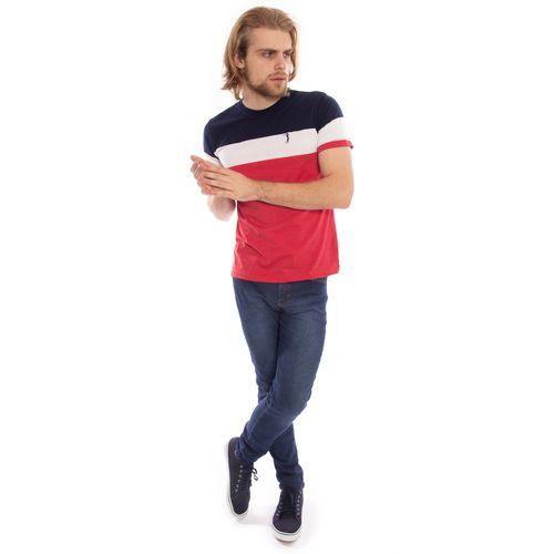 camiseta-aleatory-masculina-listrada-bull-2019-modelo-7-