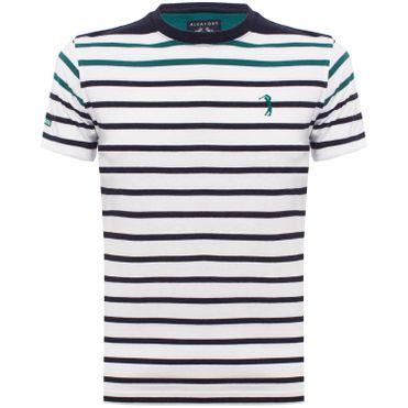 camiseta-aleatory-listrada-masculina-fonne-still-2-