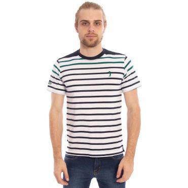 camiseta-aleatory-masculina-listrada-fonne-2019-modelo-1-