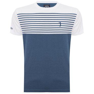 camiseta-aleatory-listrada-masculina-band-still-1-