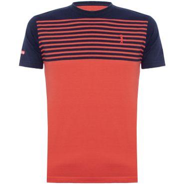camiseta-aleatory-listrada-masculina-band-still-2-