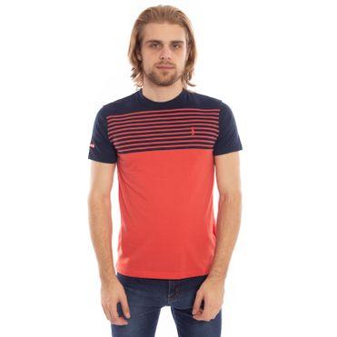 camiseta-aleatory-masculina-listrada-band-2019-modelo-5-