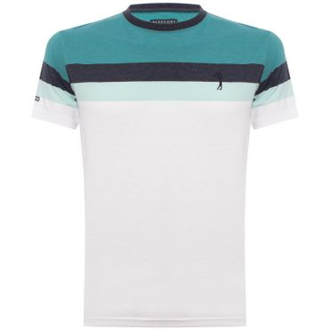 camiseta-aleatory-listrada-masculina-wild-still-1-
