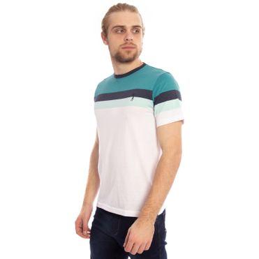 camiseta-aleatory-masculina-listrada-wild-2019-modelo-5-