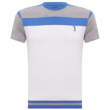 camiseta-aleatory-listrada-masculina-full-still-2-