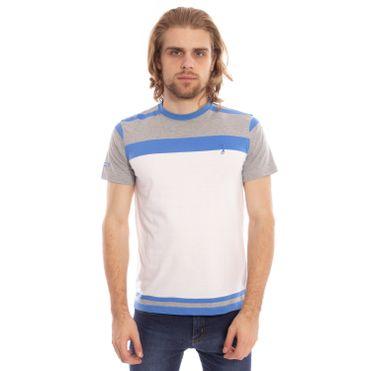 camiseta-aleatory-masculina-listrada-full-2019-modelo-5-
