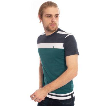 camiseta-aleatory-masculina-listrada-full-2019-modelo-1-