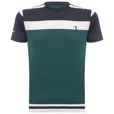 camiseta-aleatory-listrada-masculina-full-still-1-
