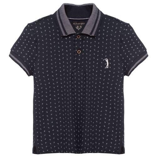 camisa-polo-aleatory-infantil-mini-print-arrow-still-1-