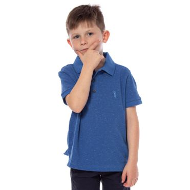 camisa-polo-aleatory-infantil-mini-print-play-day-modelo-4-