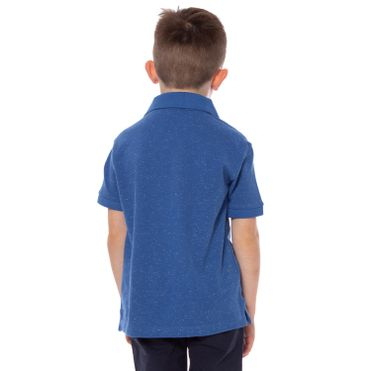camisa-polo-aleatory-infantil-mini-print-play-day-modelo-5-