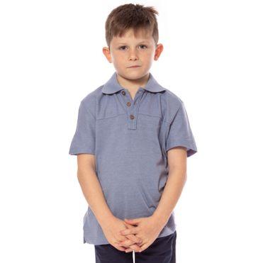 camisa-polo-aleatory-infantil-lisa-recortada-azul-modelo-1-