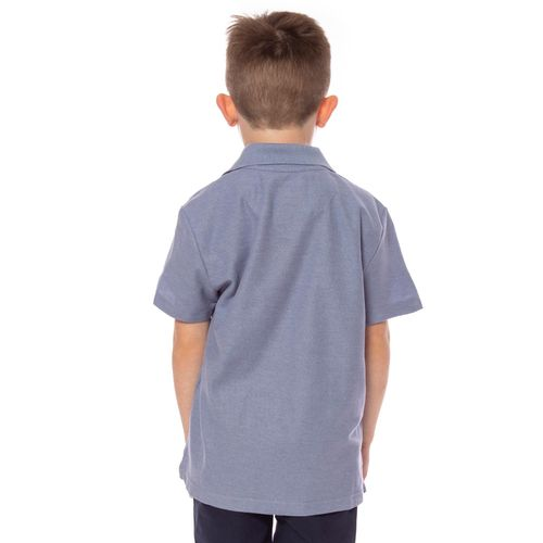 camisa-polo-aleatory-infantil-lisa-recortada-azul-modelo-2-