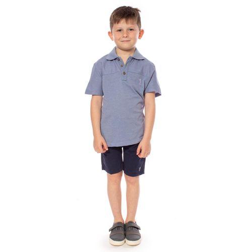 camisa-polo-aleatory-infantil-lisa-recortada-azul-modelo-3-