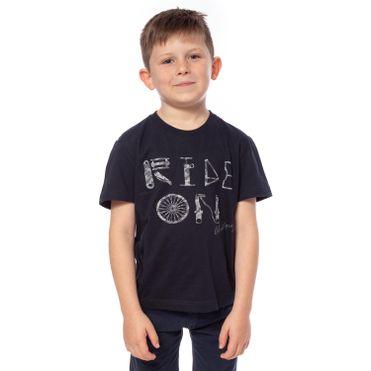 camiseta-aleatory-infantil-estampada-ride-modelo-1-
