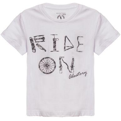 camiseta-aleatory-infantil-estampada-ride-still-2-