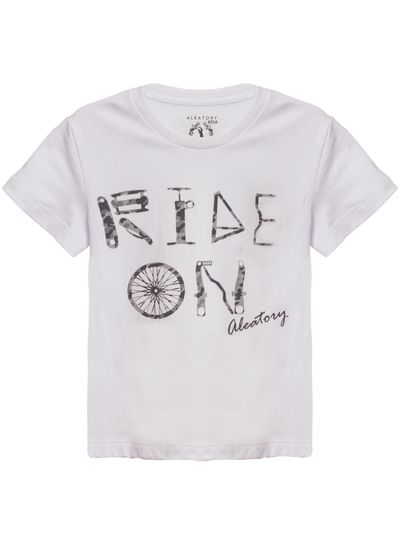 camiseta-aleatory-infantil-estampada-ride-still-2-