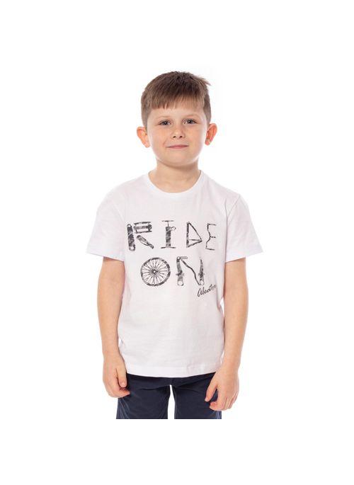 camiseta-aleatory-infantil-estampada-ride-modelo-4-