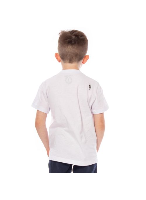 camiseta-aleatory-infantil-estampada-ride-modelo-5-