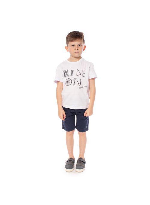 camiseta-aleatory-infantil-estampada-ride-modelo-6-