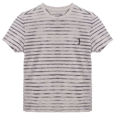 camiseta-aleatory-infantil-mini-print-striped-still-1-