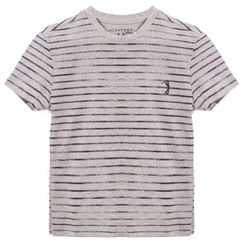 camiseta-aleatory-infantil-mini-print-striped-still-1-