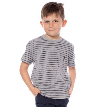 camiseta-aleatory-infantil-mini-print-kids-striped-modelo-4-