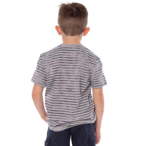 camiseta-aleatory-infantil-mini-print-kids-striped-modelo-5-