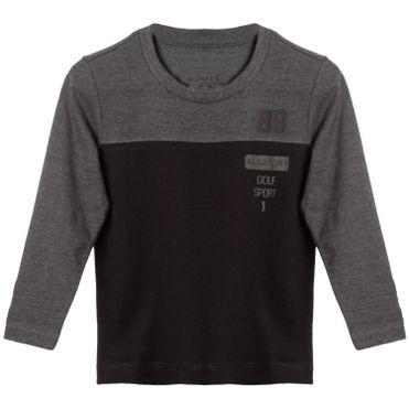 camiseta-aleatory-infantil-manga-longa-estampada-golf-sport-still-2-
